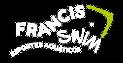 FrancisSwim