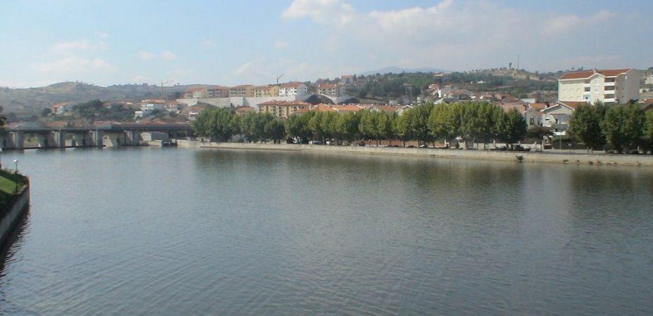 Travessia de Mirandela próxima etapa do Circuito Nacional de Águas Abertas em Portugal