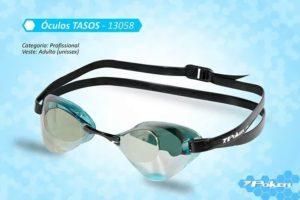 Usar óculos é muito importante para melhorar o desempenho na natação c550ff6902013