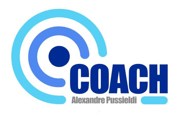 Clínica do Coach vai a Porto Alegre em março. Por Alex Pussieldi