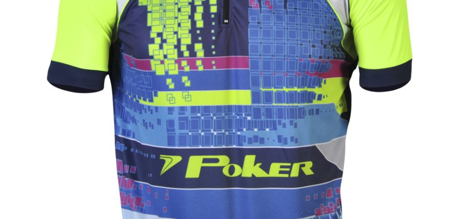 Entenda o poder das camisetas lycra para atletas por Kpaloa