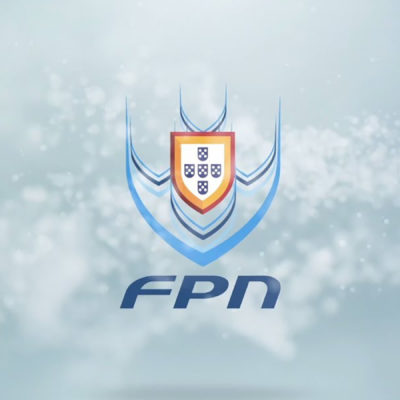 Federação Portuguesa de Natação nomeados para a Gala da Natação FPN