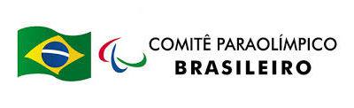 CPB lança curso gratuito de ensino à distância sobre o Movimento Paralímpico