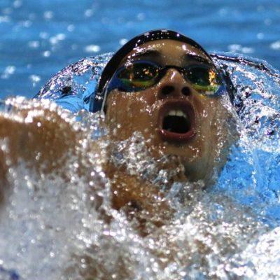 Seleção Portuguesa de natação convocada para Mundial FINA de Esportes Aquáticos
