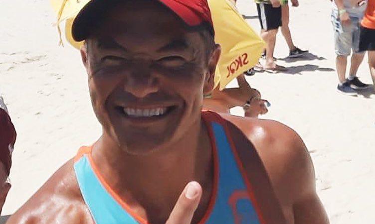 Toshio Tadano, nadador master campeão Mundial em Montreal e campeão Sul Americano fala sobre a rotina de treinos e dá dicas para quem quer de destacar no esporte!
