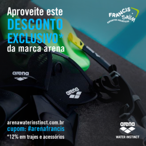 arenawaterinstinct