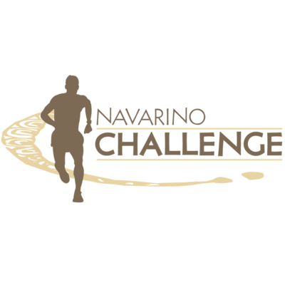 Navarino Challenge 2019 – a programme with more than 30 sports activities