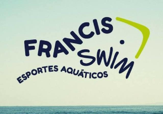 Parceiros do Portal FrancisSwim.com.br