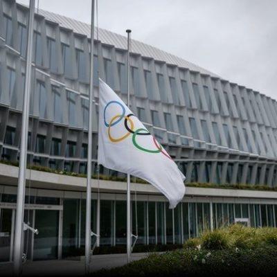 Olimpíadas e Paralimpíadas de Tóquio têm nova data