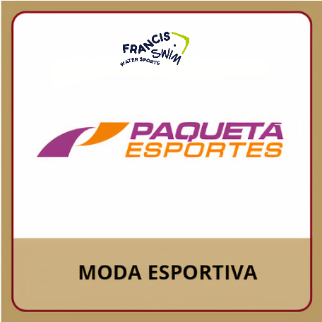 PAQUETÁ ESPORTES