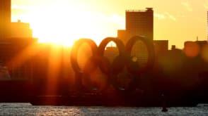 É o ano olímpico! E com mais de 200 dias para o início dos Jogos Olímpicos, é hora de publicar a agenda e começar a planejar as datas importantes de 2021