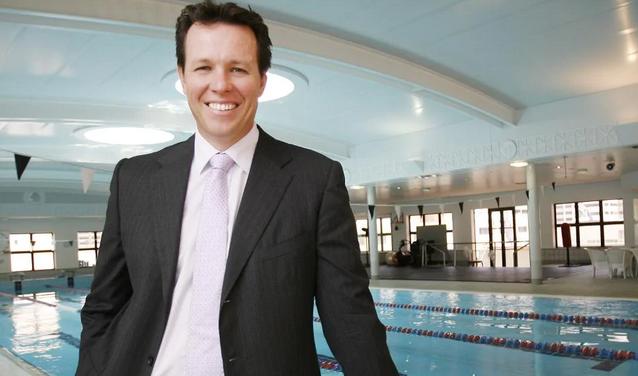 Federação Australiana de Natação discute Plano B em caso de cancelamento das Olimpíadas de Tóquio