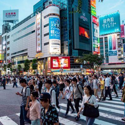 Japão remove status de emergência de algumas cidades porém Tóquio, local das Olimpíadas, continua com restrições