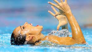 Ona Carbonell – Se alcançarmos a igualdade de gênero nos esportes, isso ajudará a sociedade como um todo