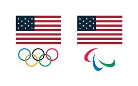 """Nova campanha """"We Are Team USA"""" celebra os atletas olímpicos e paraolímpicos dos EUA dentro e fora do campo de jogo"""
